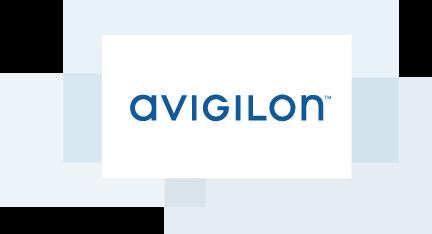 Avigilon_Box_RGB[1]