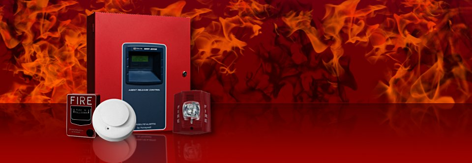 Fire Systems Desert Hills Fire Amp Security Systems